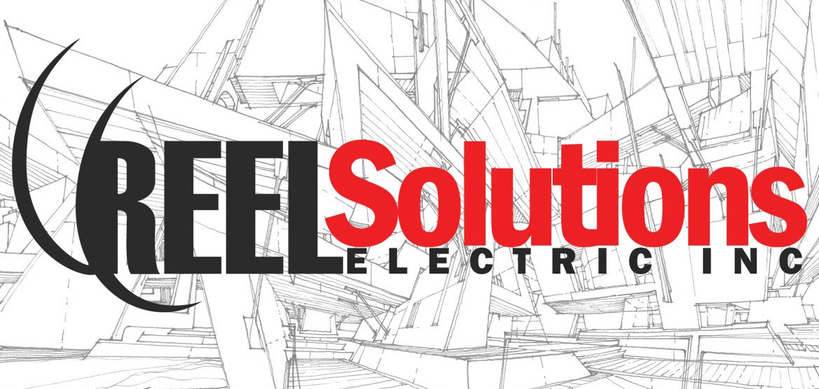 Reel Solutions Electric Inc.